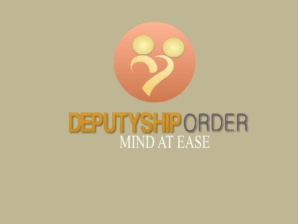 Proposition n°79 du concours Logo Design for Niche UK Legal Website