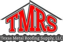 Bài tham dự #28 về Graphic Design cho cuộc thi Design a Logo for Texas Metal Roofing Supply