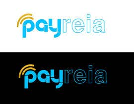 #354 для Logo Design for Payeria Network Inc. от s4asoft