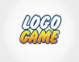"#68 for Design a Logo for ""Logo Game"" by braydenrhym"