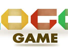 "#65 cho Design a Logo for ""Logo Game"" bởi drg618"