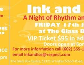 #25 for Graphic Design for TicketPrinting.com by LouSharp