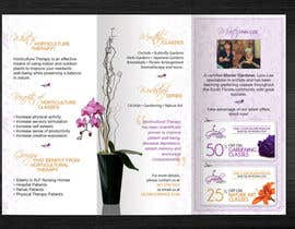 #4 for Looking for a amazing designer to created a Sexy, luxury and fun brochure by pinkskyedesign