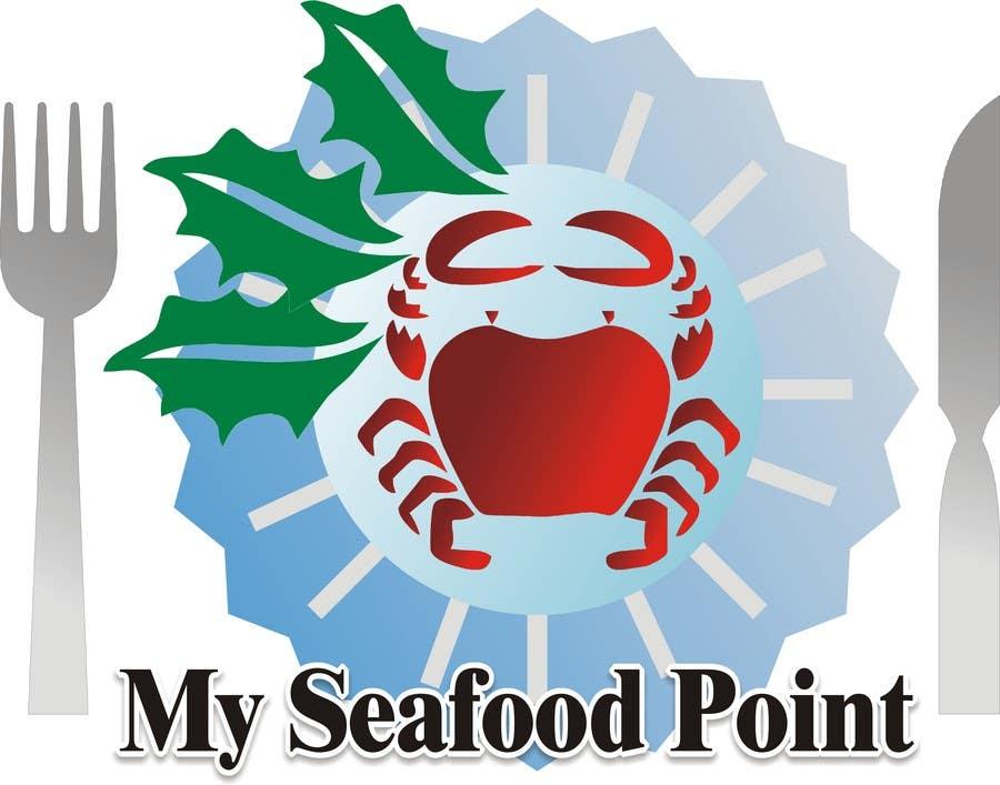 Proposition n°18 du concours Design a Logo for Restaurant