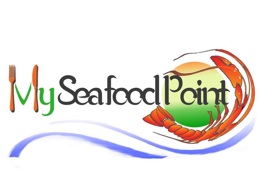 Proposition n°51 du concours Design a Logo for Restaurant