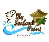 Proposition n° 53 du concours Graphic Design pour Design a Logo for Restaurant