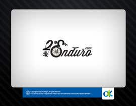 #17 untuk Design a Logo for upcoming 2Enduro.com website oleh OKDesignZone