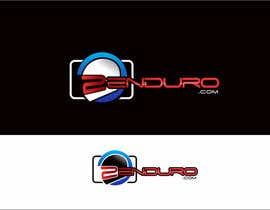 #48 cho Design a Logo for upcoming 2Enduro.com website bởi rueldecastro