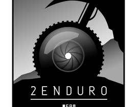 #38 untuk Design a Logo for upcoming 2Enduro.com website oleh PurvianceAudio
