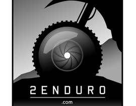 #39 untuk Design a Logo for upcoming 2Enduro.com website oleh PurvianceAudio
