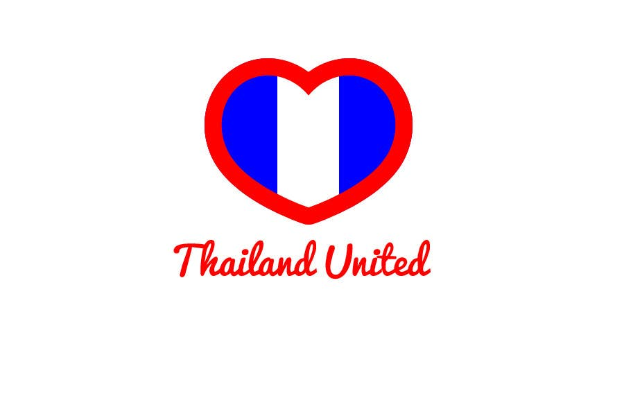Contest Entry #                                        112                                      for                                         T-Shirt Design for Thai Flood Victims