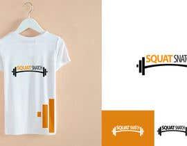 #28 for Design a Logo for fitness by vigneshsmart