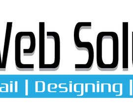 #101 untuk Graphic Design for Web Solutions oleh vkey179