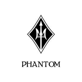 #21 for High Quality Fantasy Trident Staff Logo Design by sophialotus