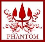 Contest Entry #9 for High Quality Fantasy Trident Staff Logo Design