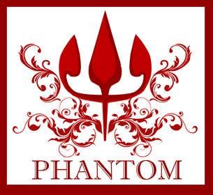 #9 for High Quality Fantasy Trident Staff Logo Design by polzolkwer