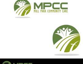#5 cho Design a Logo for Mill Park Community Care bởi creativodezigns