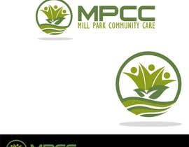 #6 cho Design a Logo for Mill Park Community Care bởi creativodezigns