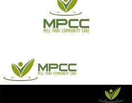 #45 cho Design a Logo for Mill Park Community Care bởi creativodezigns