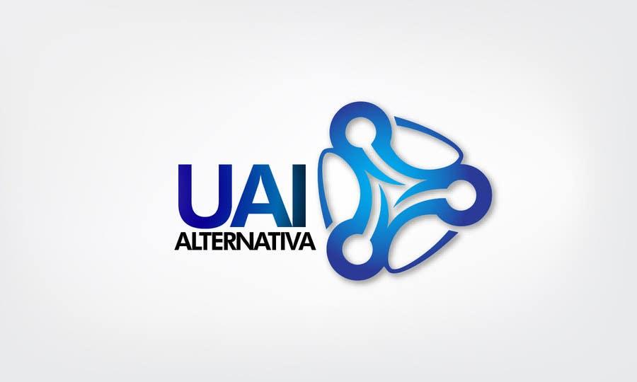 #17 for Design a logo for a small company by ushansam12