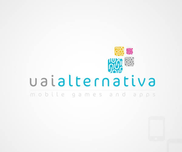 #11 for Design a logo for a small company by Wbprofessional