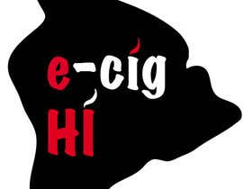 #26 cho Design a Logo for E-CIG HAWAII bởi meepedz