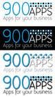 Contest Entry #33 for Logo design for 900apps.com mobile app business