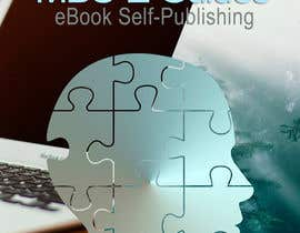 #2 для Self-help Guide Cover Design от CarlosObando