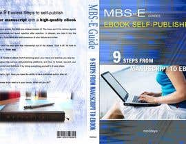 #17 для Self-help Guide Cover Design от rakeshnagda