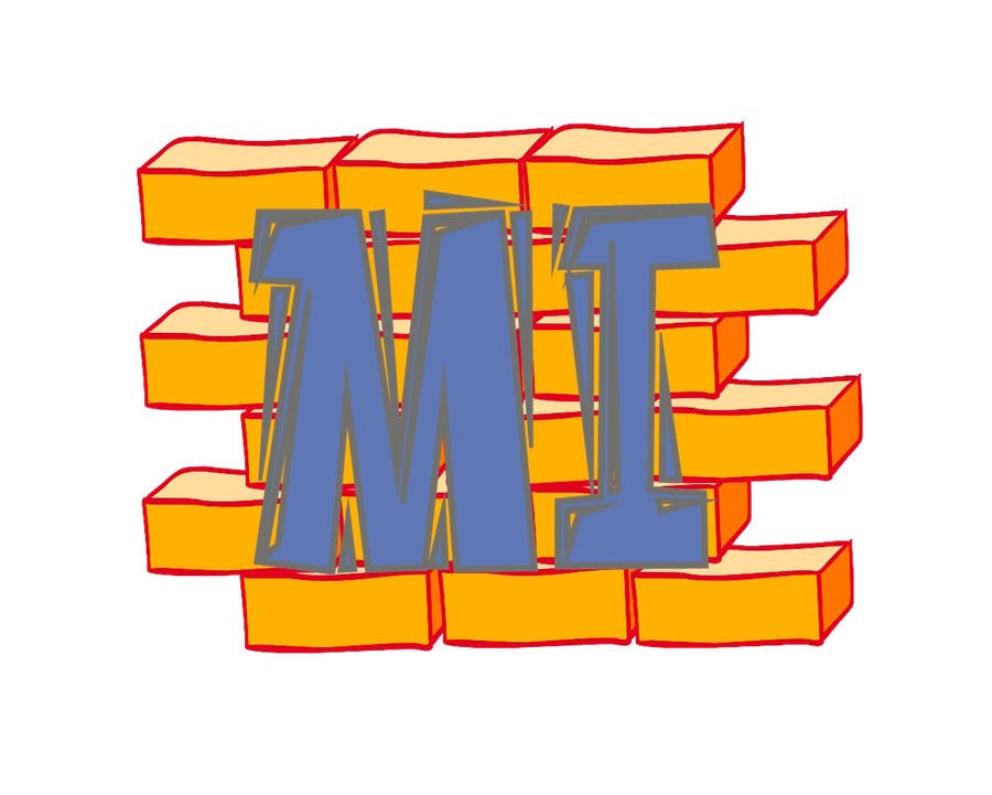 Bài tham dự cuộc thi #73 cho Design a Logo for Mason Interactive
