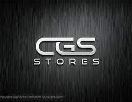#56 for Design a company logo. by dendirah2707