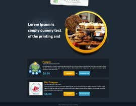 nº 1 pour Design a Website Mockup for Fun Mac Software site. par tania06