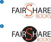 Contest Entry #27 for Design a Logo for FairShare Books