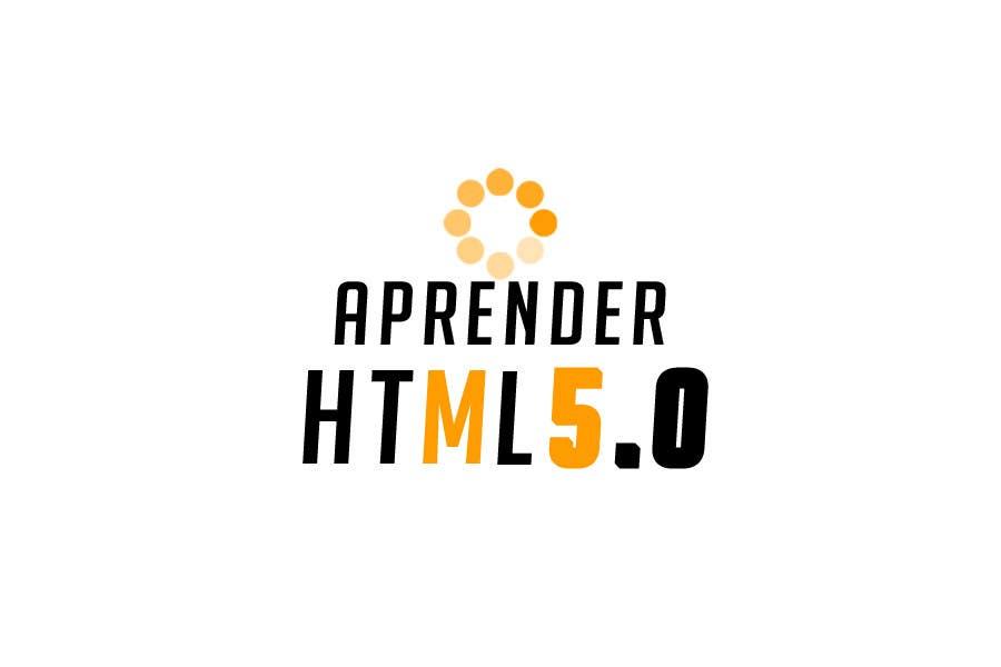 Kilpailutyö #69 kilpailussa Logo design for existent website