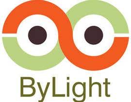 ousso tarafından Créer un logo pour un site Internet de partage de fichier. için no 13