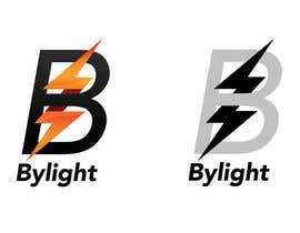 jonathanvatinet tarafından Créer un logo pour un site Internet de partage de fichier. için no 5