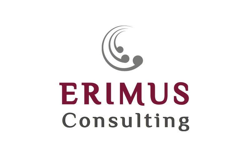 Kilpailutyö #5 kilpailussa Design a Logo for a CV writing and Coaching Firm