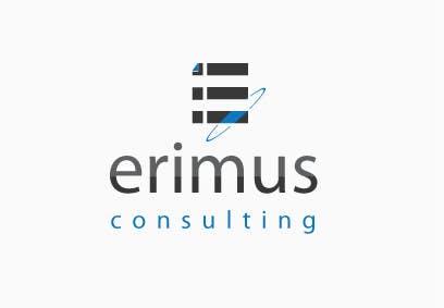 Kilpailutyö #37 kilpailussa Design a Logo for a CV writing and Coaching Firm