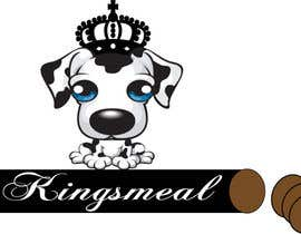 #19 untuk Design a Logo for Pet Food Product oleh snackeg