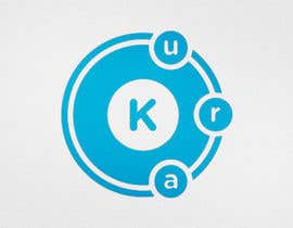 #31 para Design a Logo for Kura project part of Eclipse Machine-to-Machine Industry Working Group por filipscridon