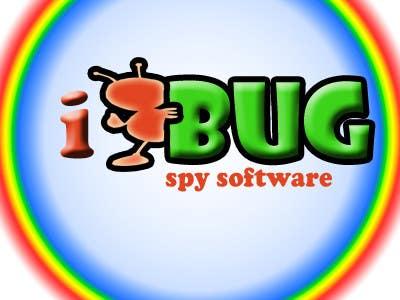 Kilpailutyö #78 kilpailussa Design a Logo for spy software (vector)