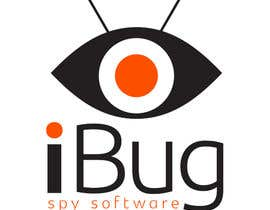#64 cho Design a Logo for spy software (vector) bởi khaleelalhemyari