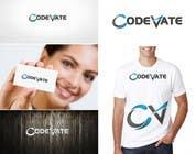 Contest Entry #188 for Design a Logo for a software company