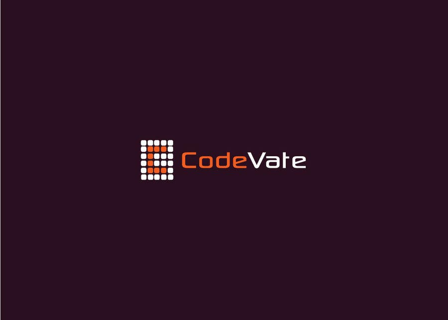 #126 for Design a Logo for a software company by kapadia552