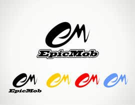 #75 para Design a LOGO for a clothing company por Qomar