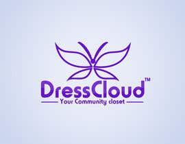 #120 untuk Logo Design oleh AdamLancer