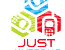 #53 para Design a Logo for our App company por mianaqilghaffar