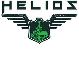 "#44 for Design a Logo for ""HELIOS"" by Abhinavgupta1"