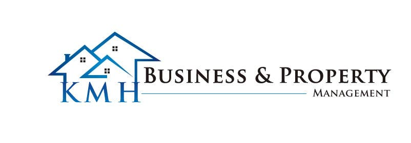 Bài tham dự cuộc thi #                                        31                                      cho                                         Simple Logo Design for Property Management Company