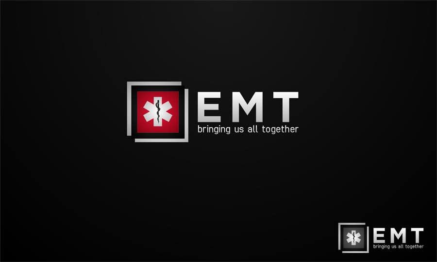 Bài tham dự cuộc thi #                                        1                                      cho                                         Graphic Design for EMT City